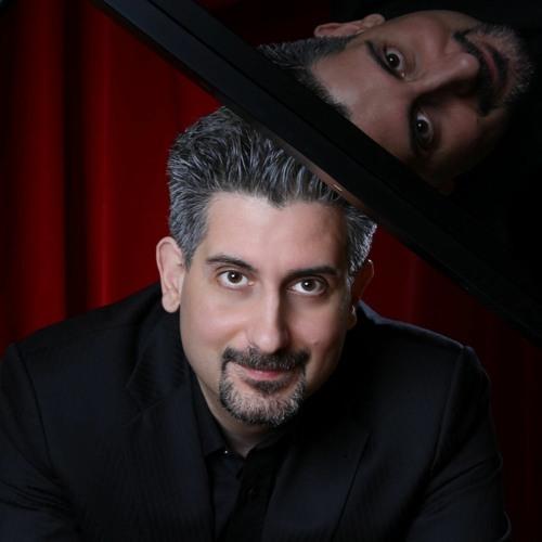 Dimitris Anousis's avatar