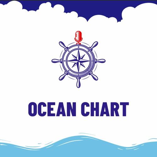 Ocean Chart's avatar