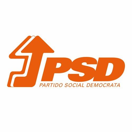 Partido Social Democrata's avatar