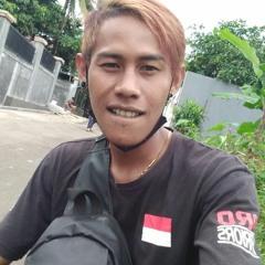 Ariya Kendhong
