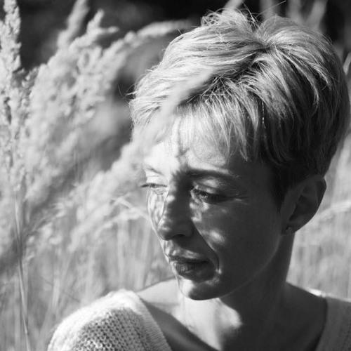 Milena Miškaříková's avatar