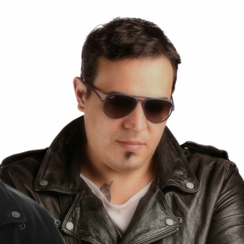 Presskit's avatar