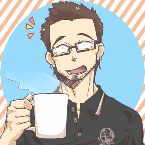 thkg00fy's avatar