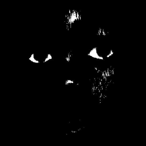 COSMON8TE's avatar