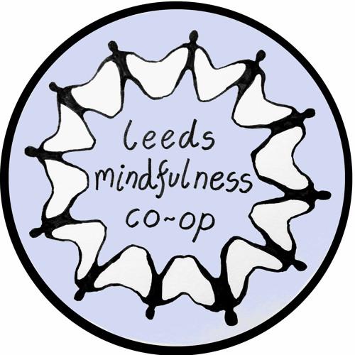 Leeds Mindfulness Co-op's avatar