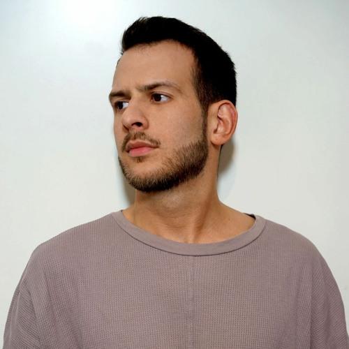 Dominik Massaro's avatar
