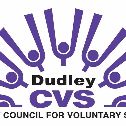 Dudley CVS's avatar
