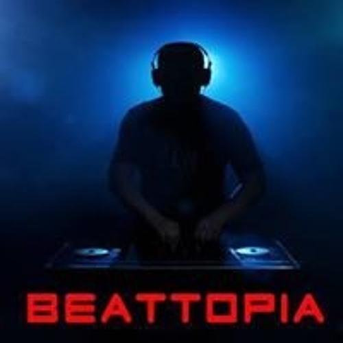 Beattopia's avatar