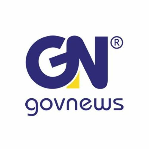 GovNewsAU's avatar