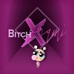 BitchXiami
