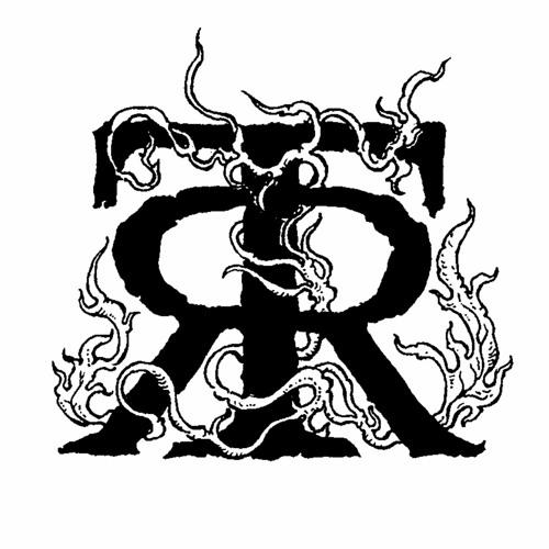Torn Relics's avatar