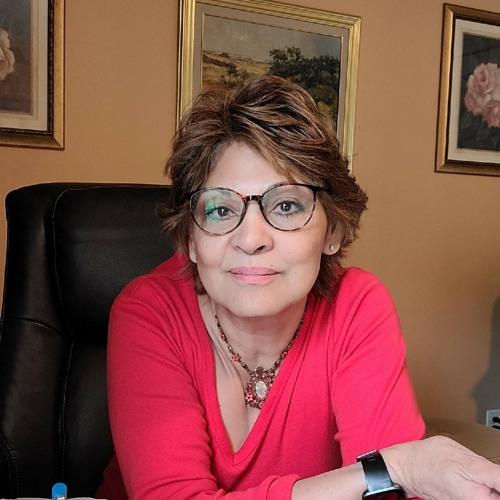 Ministerios Yolanda Ramos's avatar
