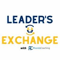 Leader's Exchange