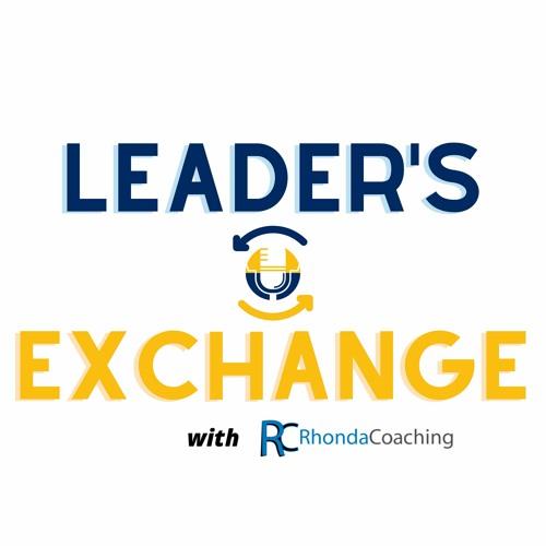 Leader's Exchange 105 | Tara Aytes
