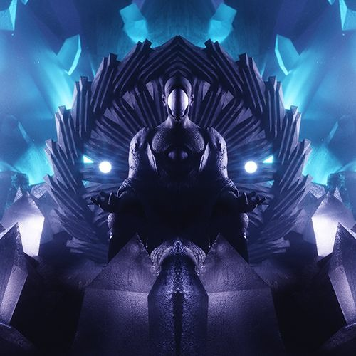 Cymatic Empire's avatar