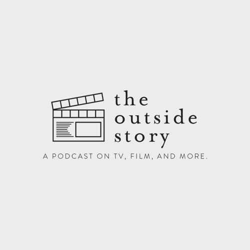 The Outside Story's avatar