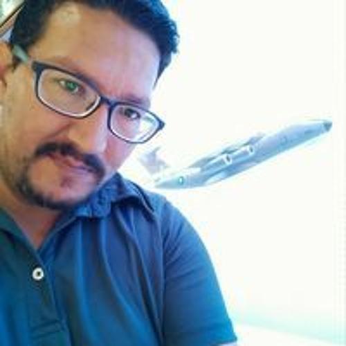 Bilal Qureshi's avatar