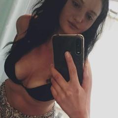 Laura-Patricia
