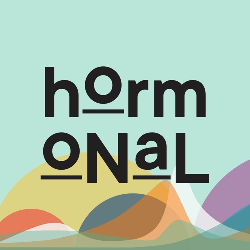 Hormonal Podcast by Clue's avatar