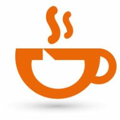 eCommerce Cafe's avatar