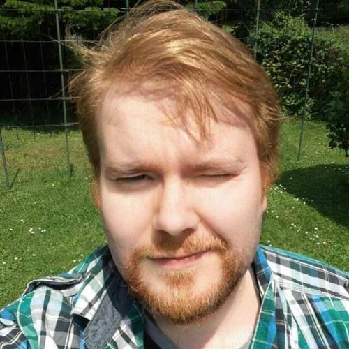 Avantalis's avatar