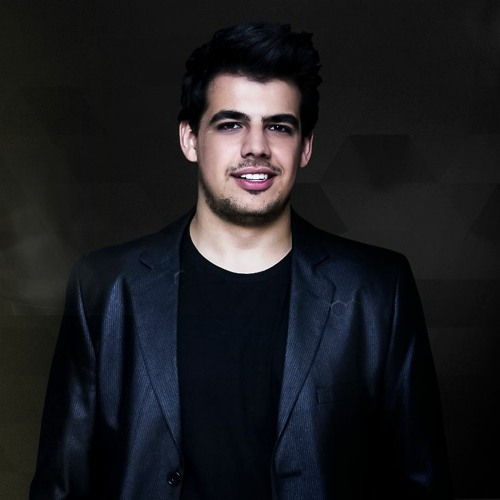 XFOUR's avatar