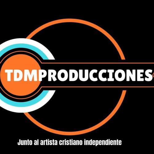 tdmproducciones's avatar