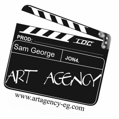 ART AGENCY Media Production's avatar