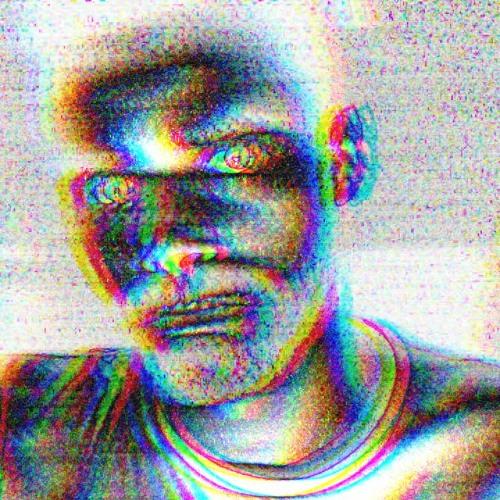 ṃ●ꝛ●ƨⱻ's avatar