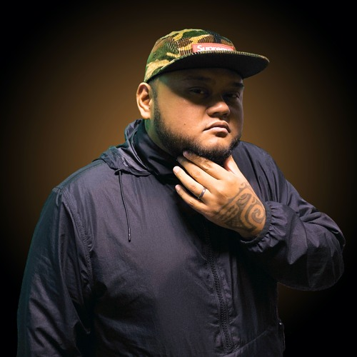 Jay.Keyz Music's avatar
