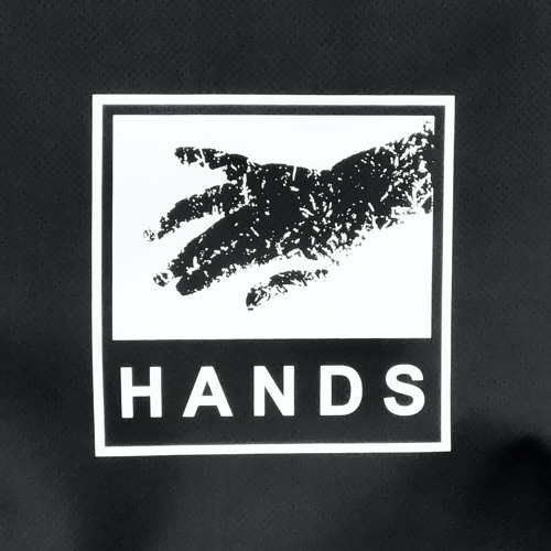 HANDS label's avatar