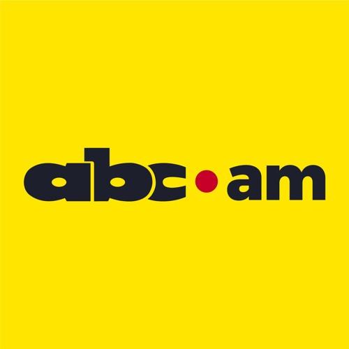ABC Cardinal 730 AM's avatar