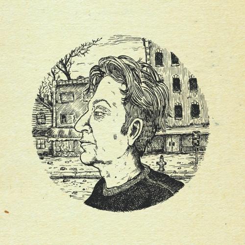 robcrooks's avatar