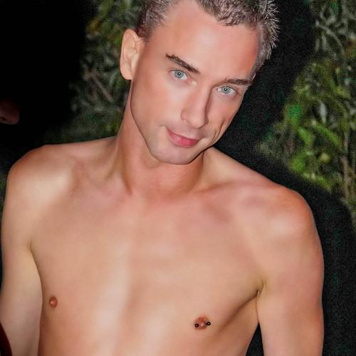 DJ-Marauder's avatar