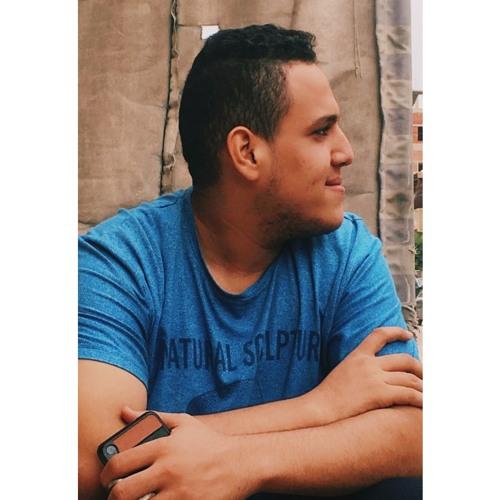 Hamdy Diesel FC's avatar