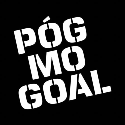 Póg Mo Goal's avatar