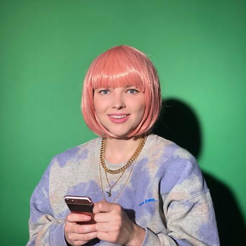 AMELIA BAYLER's avatar