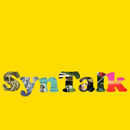 SynTalk's avatar