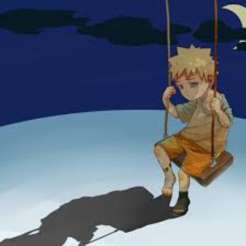 Lucin's avatar