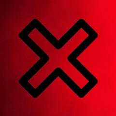 X Reposter Account