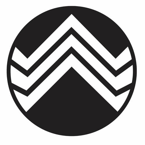 BLIGHT. Records's avatar