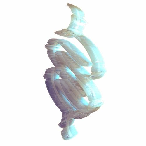 Wetwear's avatar