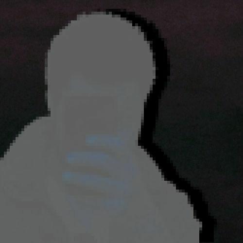nostalgia junkie's avatar