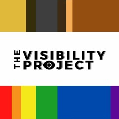 The Visibility Project Podcast