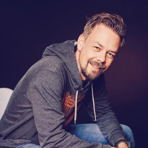 Jürgen Köhler's avatar