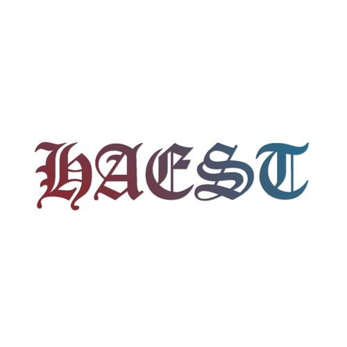 Haest's avatar