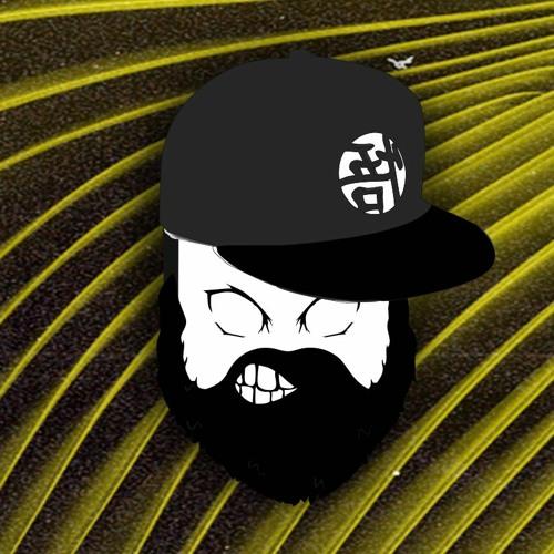 Moderate Hate's avatar