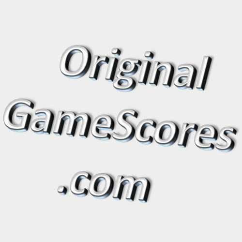 VideoGameScores's avatar