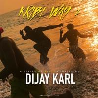Dijay-Karl