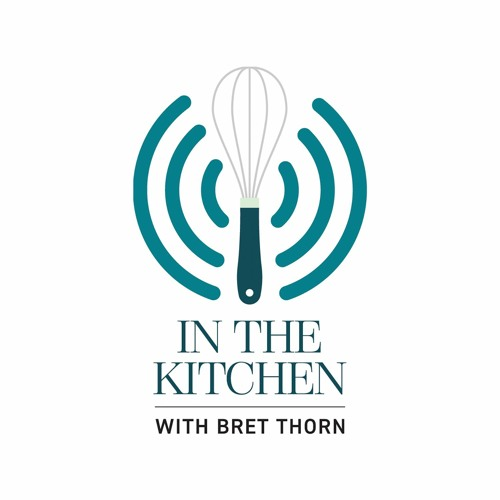 In the Kitchen with Bret Thorn's avatar